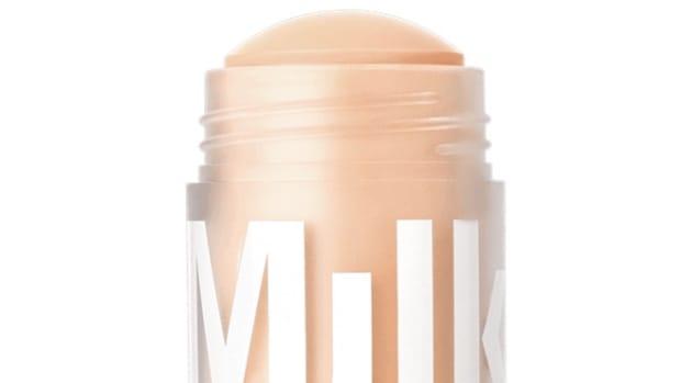 milk-promo.jpg