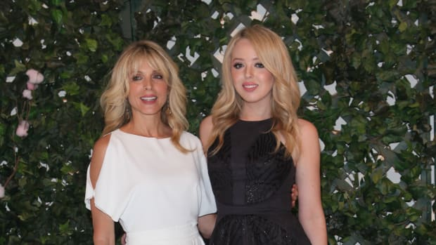 tiffany trump marla maples.jpg