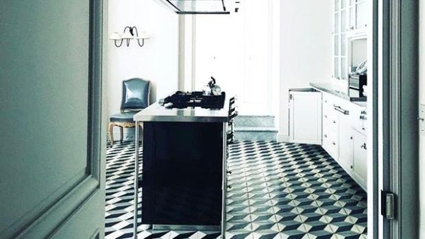 kitchen-tiles-delphine-krakoff-cococozy-1.jpg