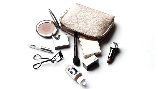 makeup-bag-promo