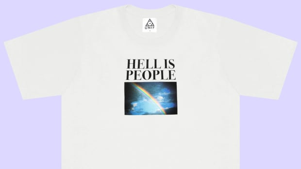 HP-UNIF_WHITE_HELL_IS_PEOPLE_TEE_1