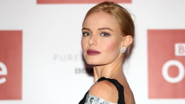 kate-bosworth-makeup-promo