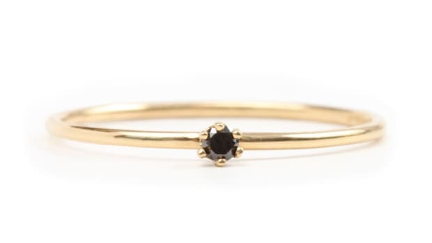 tiny-black-diamond-ring-promo