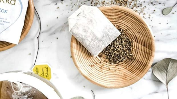 tea-skin-care-promo