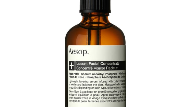 aesop-lucent-facial-concentrate-promo