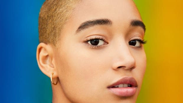 amandla stenberg dazed cover crop-