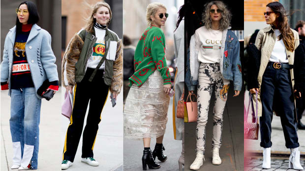 hp-nyfw-street-style-fall-2017-day-5