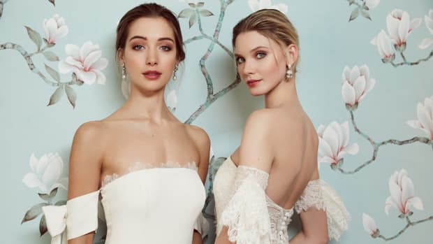 main-sachin-and-babi-wedding-dresses-off-the-shoulder