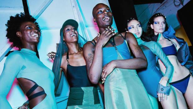fashion-spot-diversity-report-2017-th
