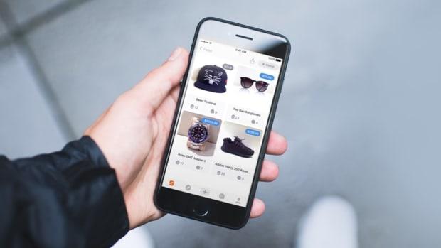 ebay-snupps-app