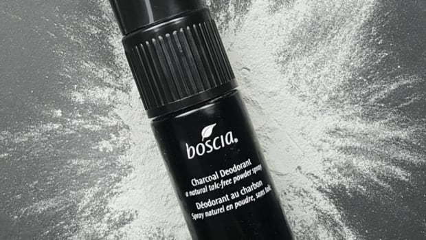 boscia-charcoal-deodorant-promo