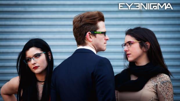 eyenigma 02