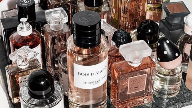 fashion-fragrances