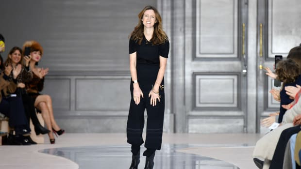 clare-waight-keller-th