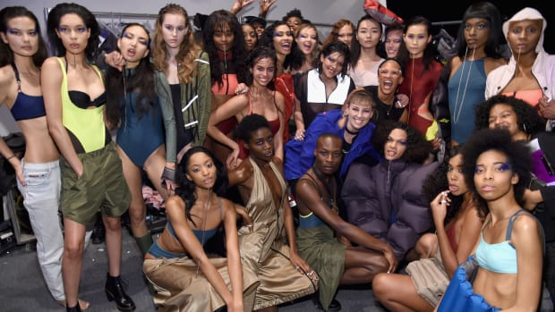 main-chromat-fashion-week-fall-2017-gilleon-smith