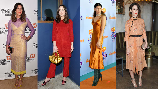 color-best-dressed-march-17