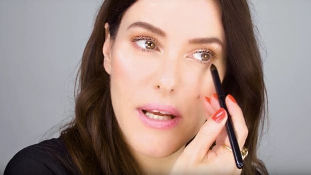 lisa-eldridge-spring-makeup-promo
