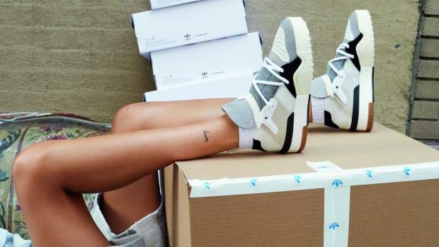 wang-adidas-th