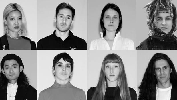 2017-lvmh-prize-finalists