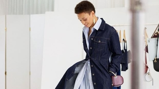 16 Places To Shop For Affordable Stylish Workwear Clothes Fashionista