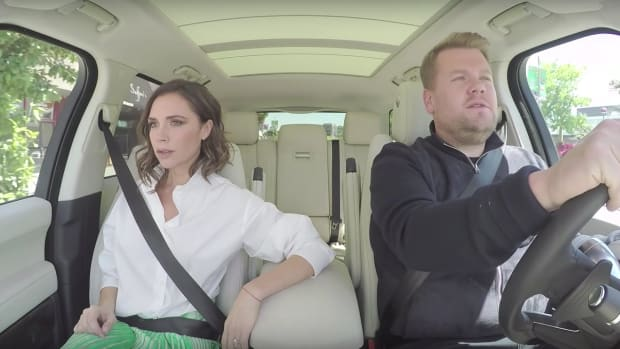 victoria-beckham-carpool-karaoke-th