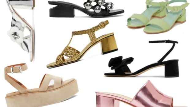 sandals-lead-image