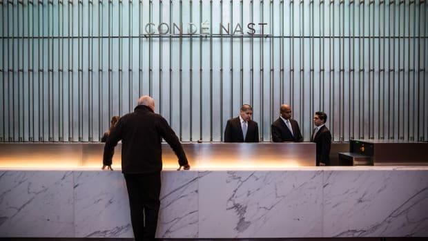 conde-nast-promo