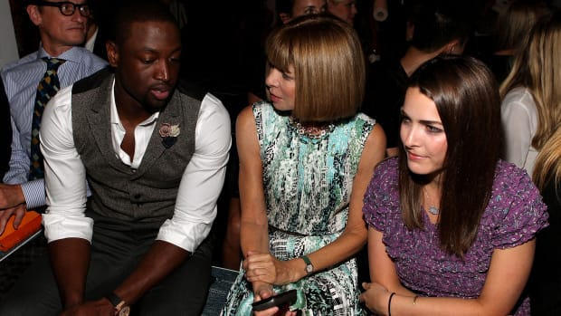 main-dwyane-wade-anna-wintour-bee-schaffer-rag-and-bone-fashion-week