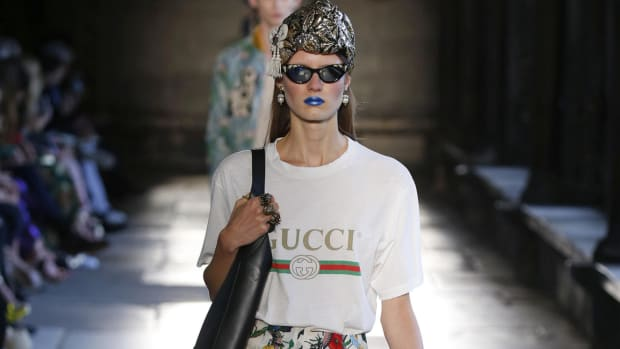 hp-gucci-cruise17