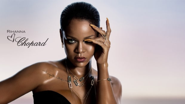 Rihanna-new-header2