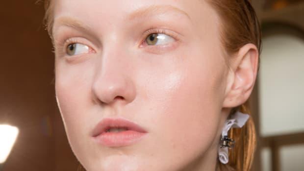 amazon-acne-promo