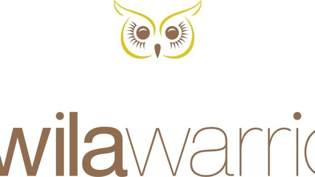 UW_LogoLockup_RGB