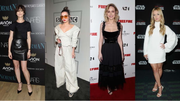 best-dressed-celebrities