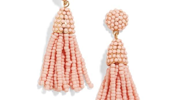 baublebar_tassel_earrings