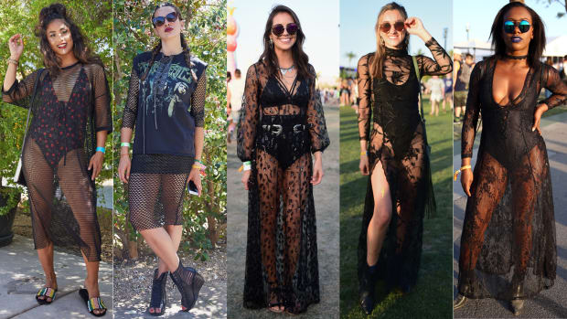 hp-coachella-street-style-2017-weekend-1