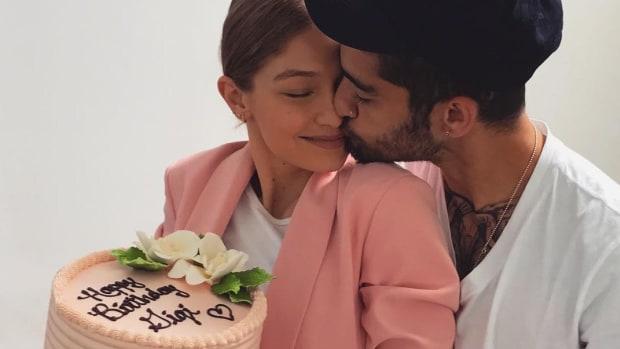 gigi_hadid_zayn_malik_birthday