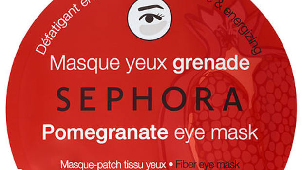 sephora-pomegranate-anti-fatigue-eye-mask