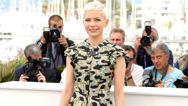 hp-michelle-williams-2017-cannes-louis-vuitton