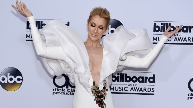 hp-celine-dion-2017-billboard-music-awards