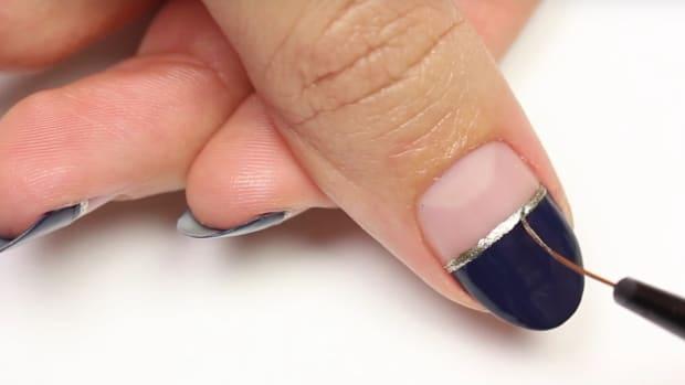 nail-art-main