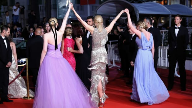 the-beguiled-cannes-th