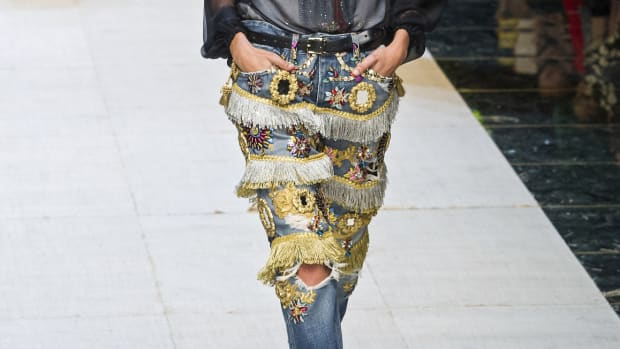 main-dolce-and-gabbana-embellished-denim