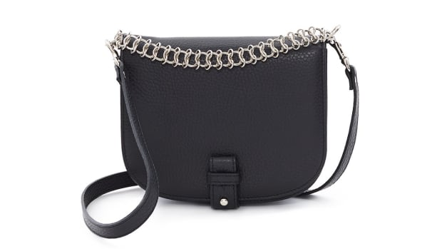 little-liffner-small-chained-saddle-up-bag