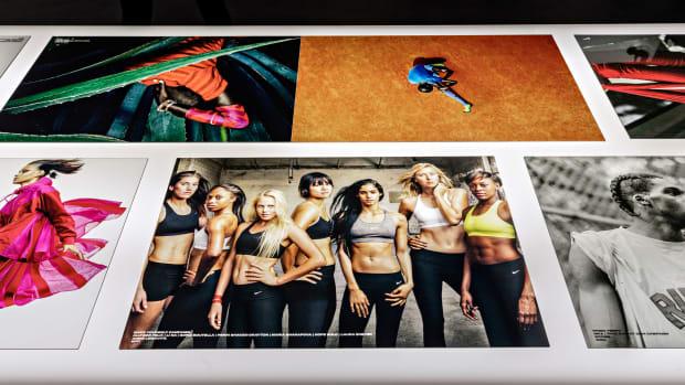 Nike_ACG_0037