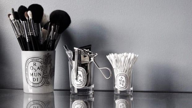beauty-organizing