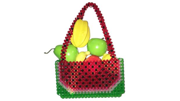 ed-pick-watermelon-purse-th