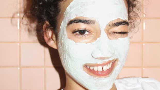 millennial-skin-care-promo