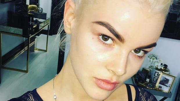 permanent-makeup-promo