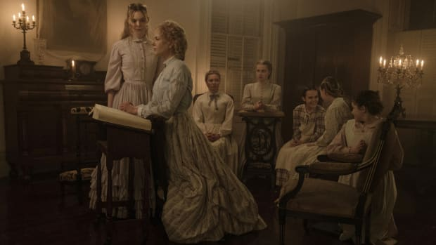 main-the-beguiled-nicole-kidman-elle-fanning-cast
