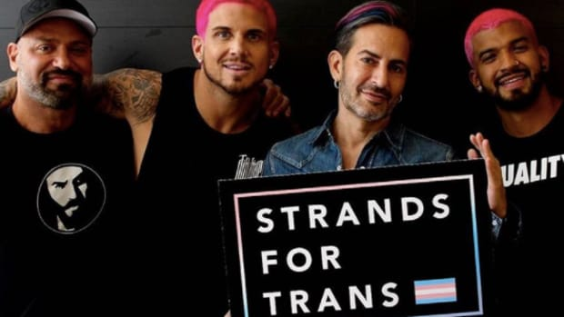 main-strandsfortrans-marc-jacobs